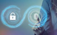 Arvato Financial Solutions invests in Israeli behavioral biometrics pioneer SecuredTouch