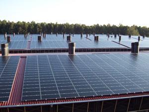 Industriedach-Projekt-by-B5-Solar