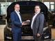 CAP Automotive: RE'FLEKT develops Augmented-Reality-Platform together with international automotive supplier