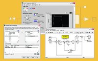 LabVIEW Simulation Interface Toolkit 3.0
