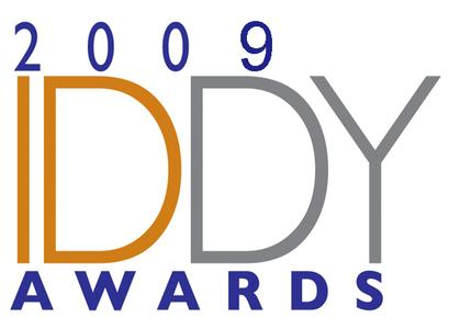 IDDY Award 2009 goes to fun communications