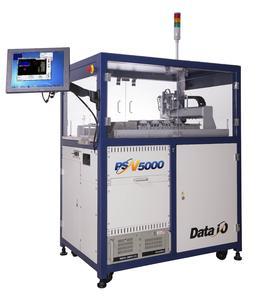 PSV5000 von Data I/O