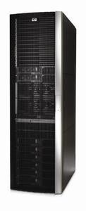 HP NonStop Server NS2000