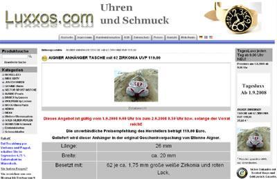 www.luxxos.com
