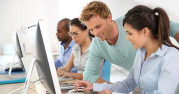 Das Prämienportal der Arrow ECS Education