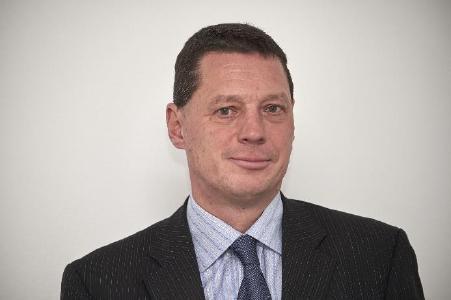 Peter Altes – Geschäftsführer, AIM-D e.V.