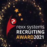 rexx Award - Einreichungsphase hat begonnen