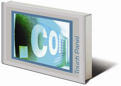 Touch Panels ? a square deal
