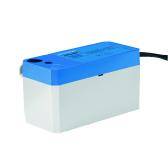EE400 NEO mit kapazitivem Sensor