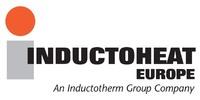 Die HWG Inductoheat GmbH wird umbenannt in Inductoheat Europe GmbH.