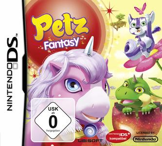 Petz - FantasyTM