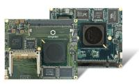 congatec partners with AMD for long-time support of AMD Geode™ processors