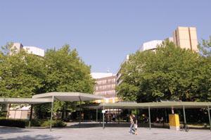 Quelle: Klinikum Ingolstadt
