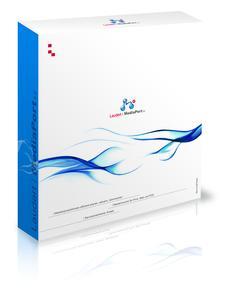 LMP 2.8 Box