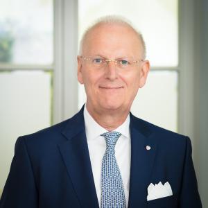 Hans-Gerd Birlenberg.jpg