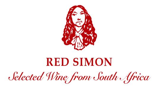 RED SIMON