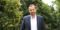 Stefan Krohn, Projektleiter - community4you AG