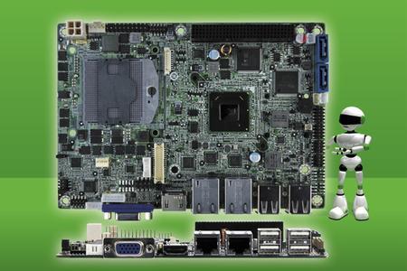 NANO-HM650 Bild RGB