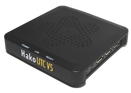 Hako UTC V5_01