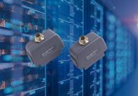 M12-X-Adapter für DSX Cable Analyzer von Fluke Newtorks