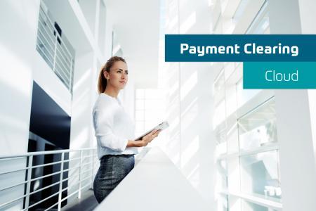 Payment Clearing Cloud der nexnet