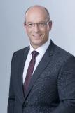 Dirk Franke  Business Unit Director Application & Information Management