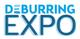 DeburringEXPO – Efficiently Optimised Surfaces through Innovative Solutions