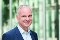 innogy Supervisory Board elects E.ON CEO Johannes Teyssen as Chairman of the Supervisory Board and appoints new Executive Board with E.ON Board member Leonhard Birnbaum as Chief Executive Officer