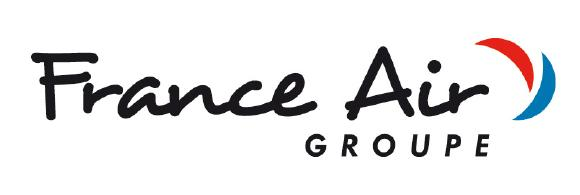 France Air setzt auf Contentserv