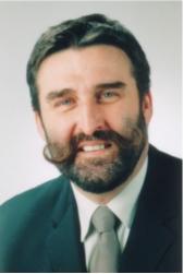 Siegfried Betke