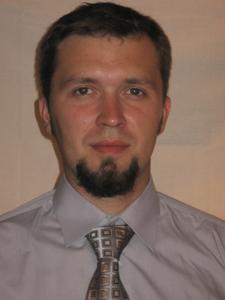 Roman Paschenuk