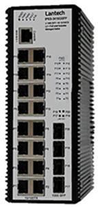 Lantech IPES-3416GSFP