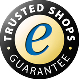 Trusted Shops: Online retailers increase sales with safe web shopping – now in the UK