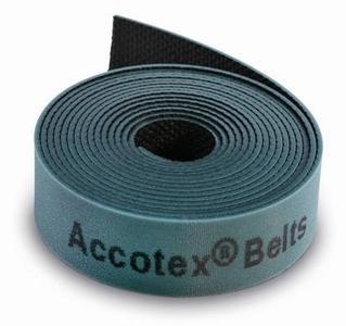 Accotex® Belts