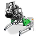 Der Dreh-Kipp-Manipulator Centrick ist mit einem Handling-Award ausgezeichnet worden.
