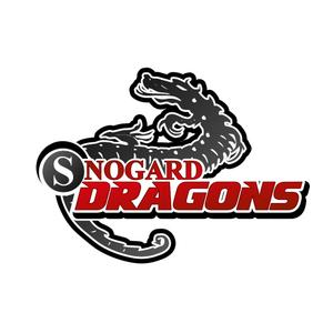 SNOGARD-Dragons