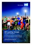 Mit vereinter Energie.pdf