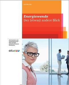 Fachbuch zur Energiewende