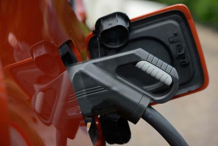 E-Mobilität fordert Antriebsentwickler heraus / Bild: VDI Wissensforum