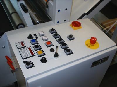 FabriCut-Industry 001