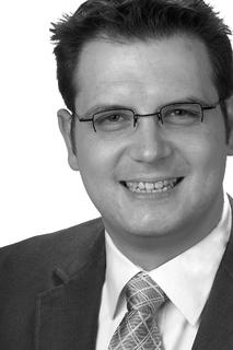 Christian Hagemeyer, Teamleiter Client Relations bei econda