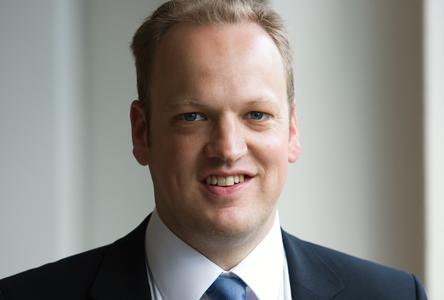 Markus Gattwinkel