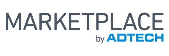 Marketplace by ADTECH