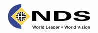 NDS announces integration of Synamedia™ Metro IPTV middleware with Amino AmiNET platform