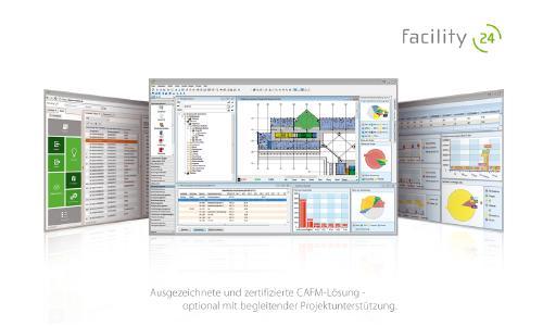 facility (24) ScreenShot-Serie.jpg