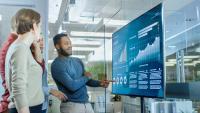 Novalnet und OroCommerce: Gebündeltes Know-how für den B2B-Commerce