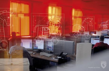 Die G DATA Sicherheitsexperten haben ein weiteres Cyber-Spionageprogramm der Uroburos-Entwickler analysiert.