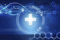 Effiziente und patientengerechte Krankenhäuser