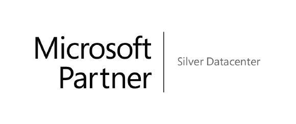 Mit der Zertifizierung zum Microsoft Datacenter Silver Partner bereitet DeskCenter den Weg für den Arbeitsplatz der Zukunft unter Nutzung von Cloud- und Virtualisierungstechnologien