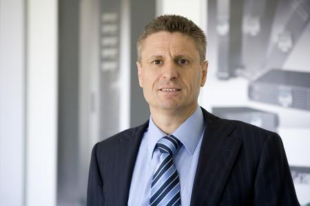 Peter Jillich